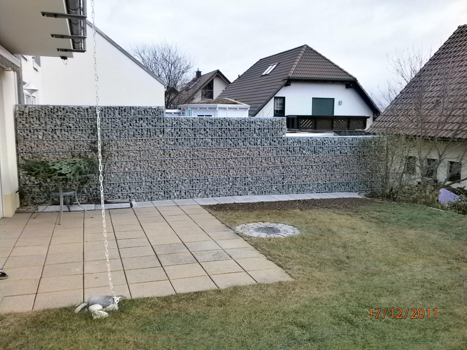 Garten Und Landschaftsbau Chemnitz Home Ideen