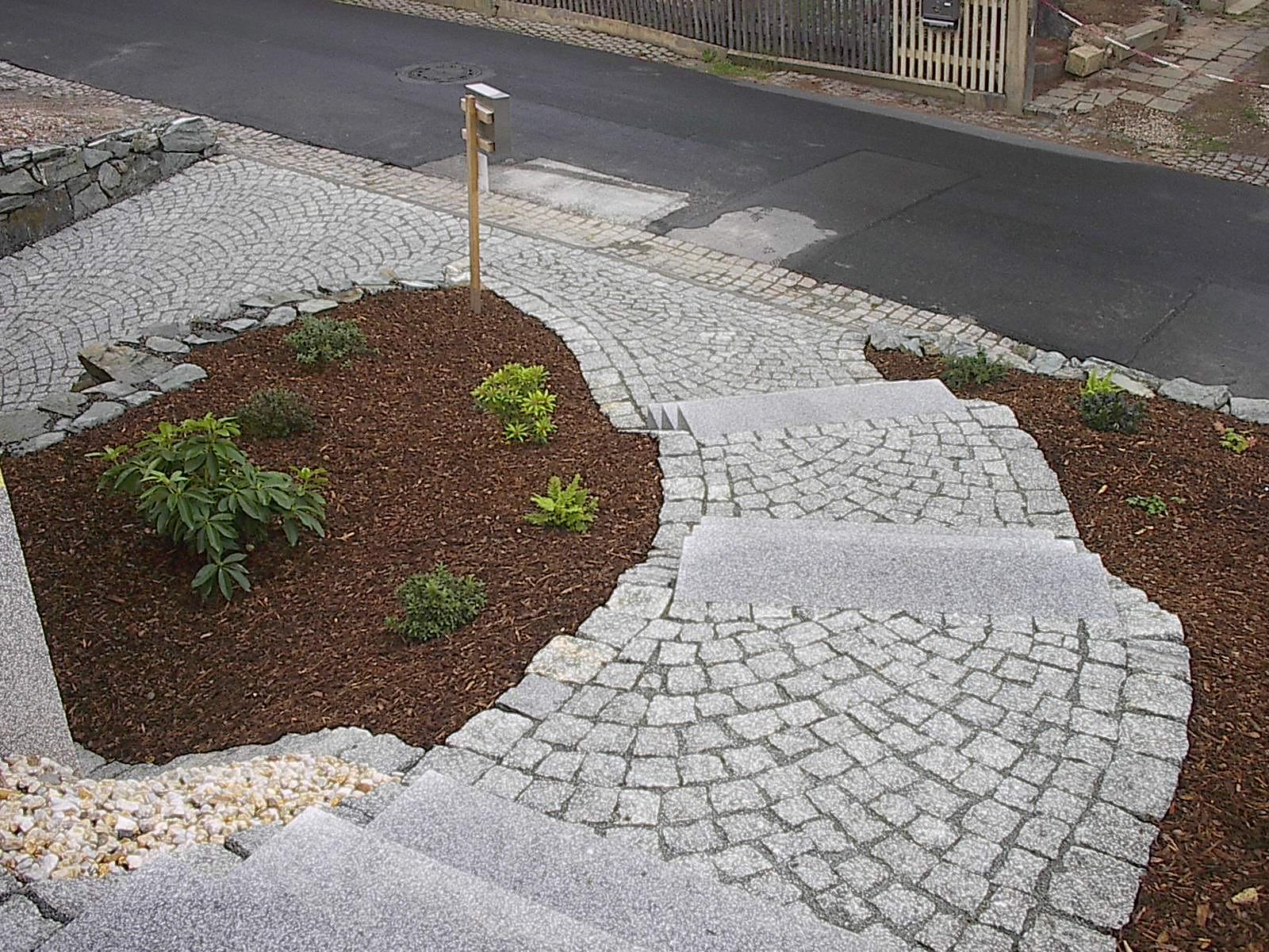 Garten Und Landschaftsbau Chemnitz Garten Und Landschaftsbau