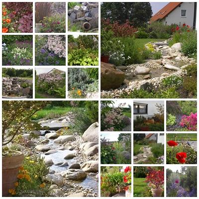 Gartenbau Landschaftsbau In Zwickau Chemnitz Plauen Gera