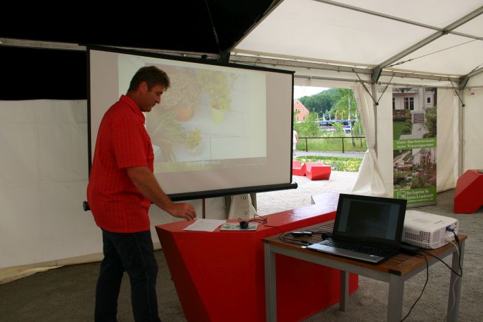 Vortrag-auf-der-Landesgartenschau