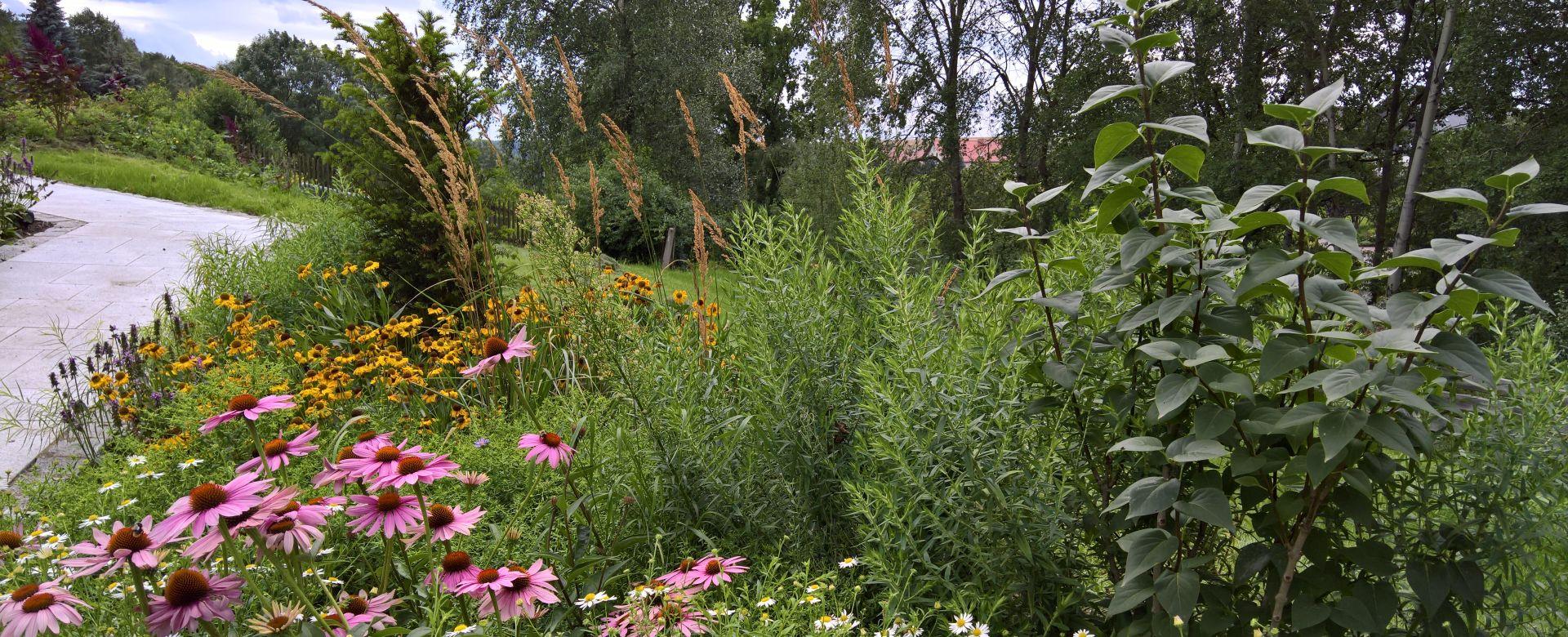 gartenbau landschaftsbau in zwickau chemnitz plauen gera. Black Bedroom Furniture Sets. Home Design Ideas